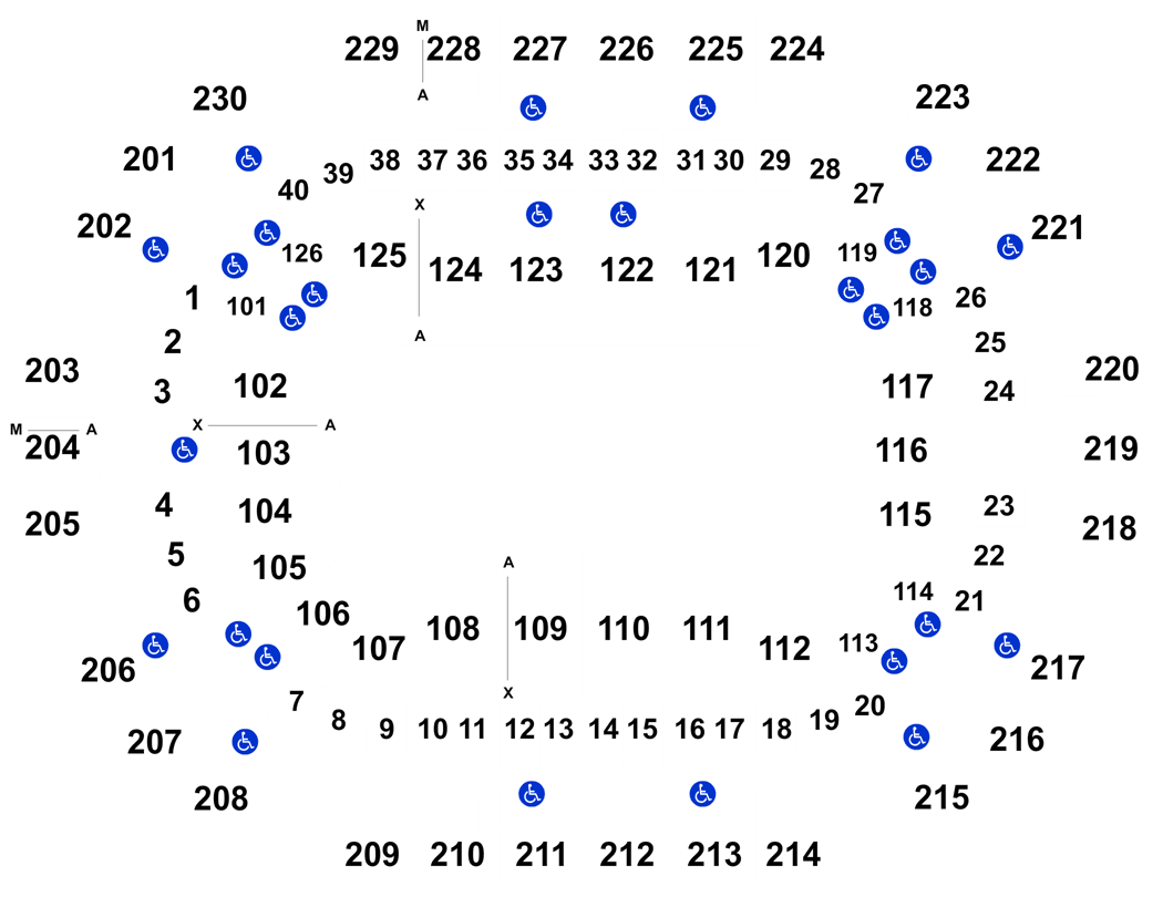 Monster Jam Tickets At Save Mart Center On 03152019 190000000