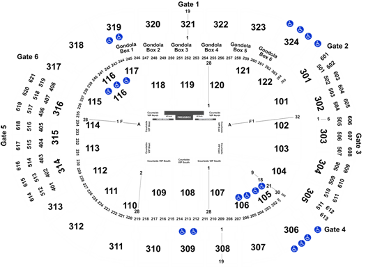 Toronto Raptors vs  Boston Celtics at Scotiabank Arena