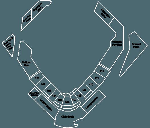 clemson vs south carolina 2020