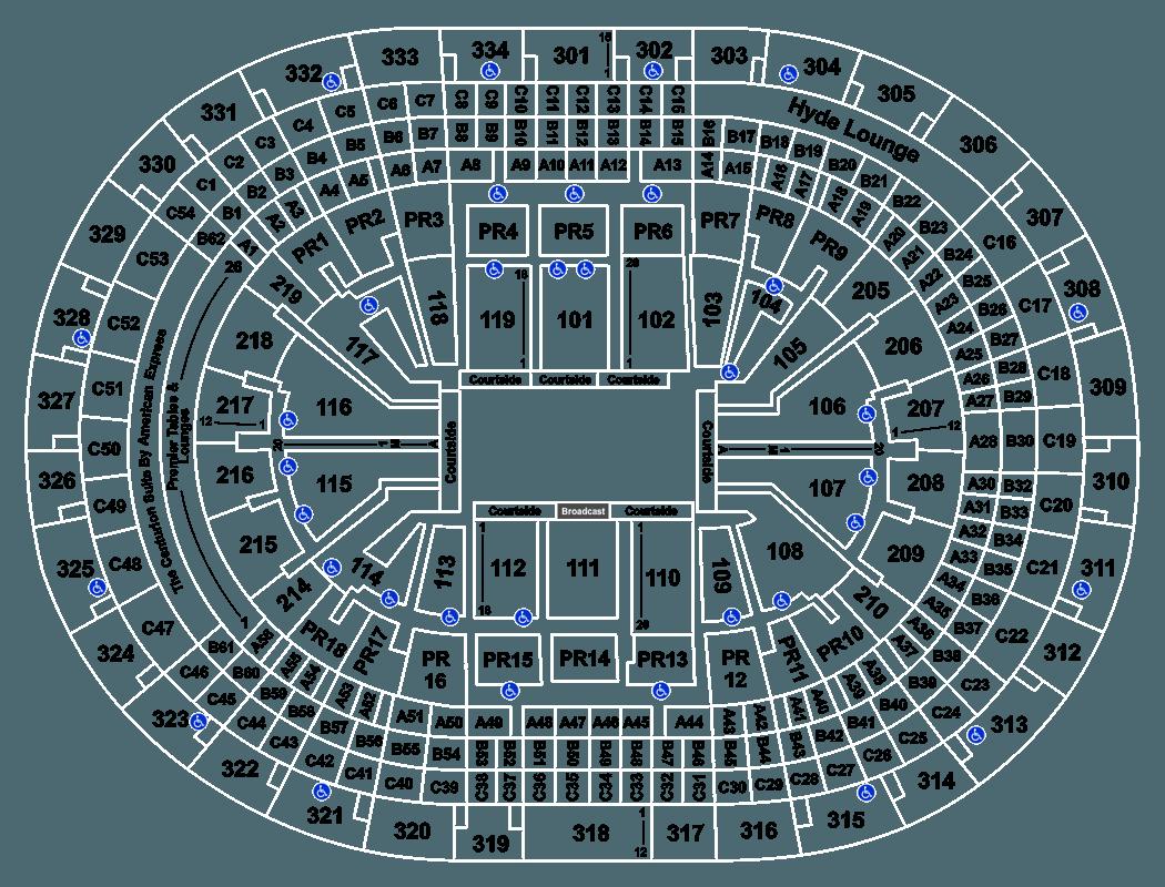NBA Preseason Los Angeles Lakers Vs Utah Jazz Tickets Staples - Los angeles to utah map
