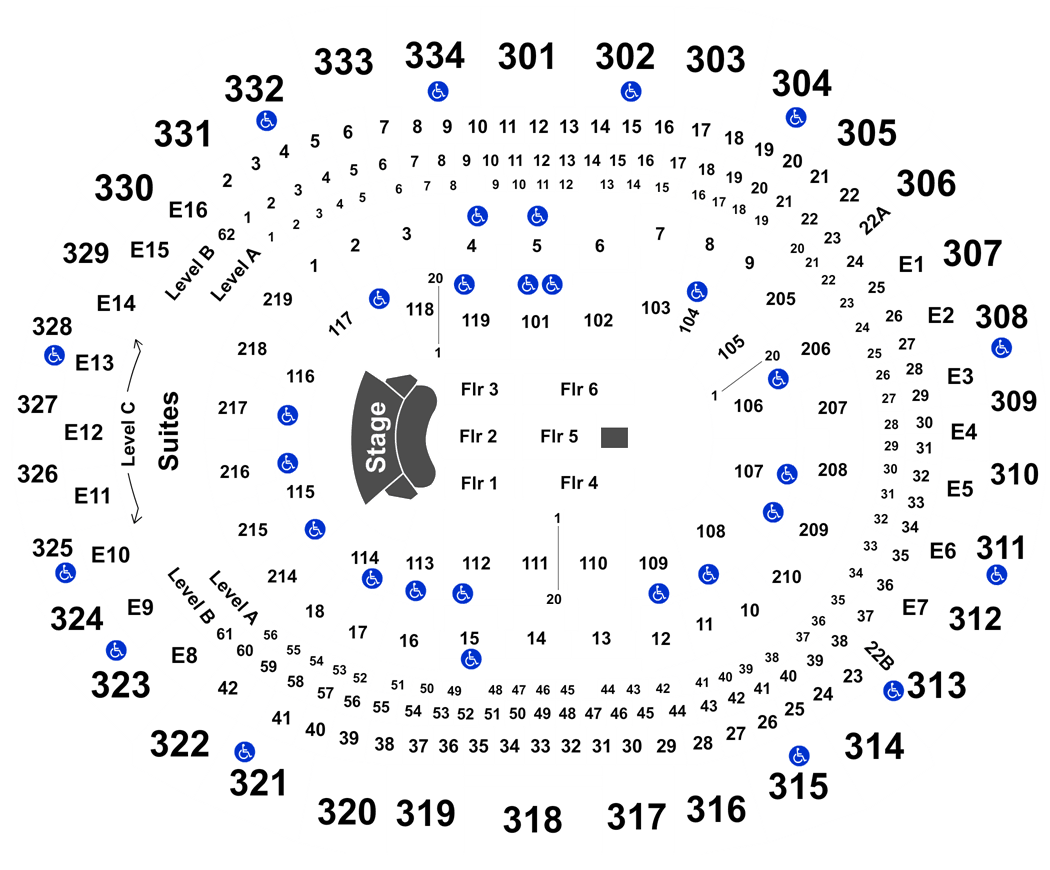 Elton john tickets staples center cheaptickets