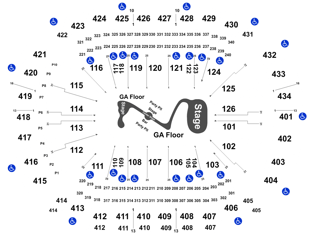 Justin timberlake toyota center tx 22 january m4hsunfo