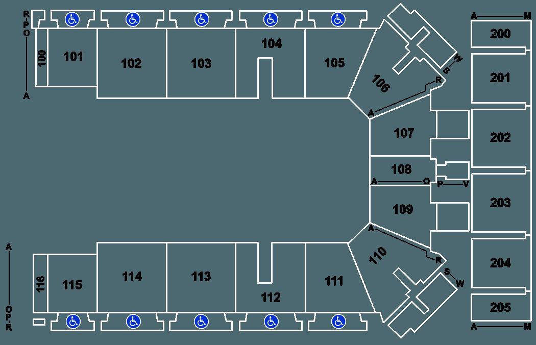 Breaking Benjamin Tickets Tyson Events Center Gateway