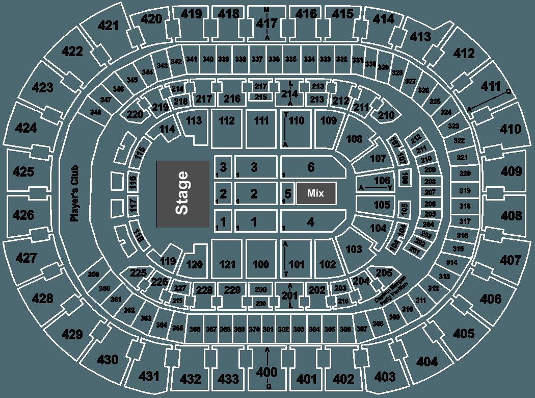 Josh Groban & Idina Menzel Washington Tickets 11/15/2018 8:00 PM   ETC