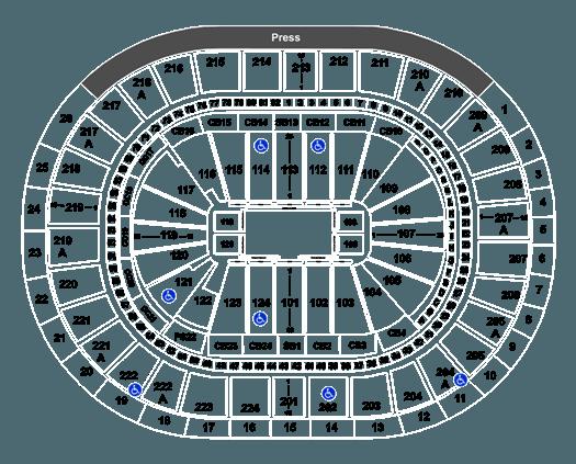 Philadelphia 76ers vs  Sacramento Kings Wells Fargo Center