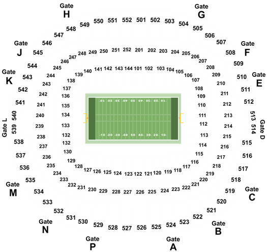 20% OFF Los Angeles Rams vs. Cincinnati Bengals Cheap Tickets