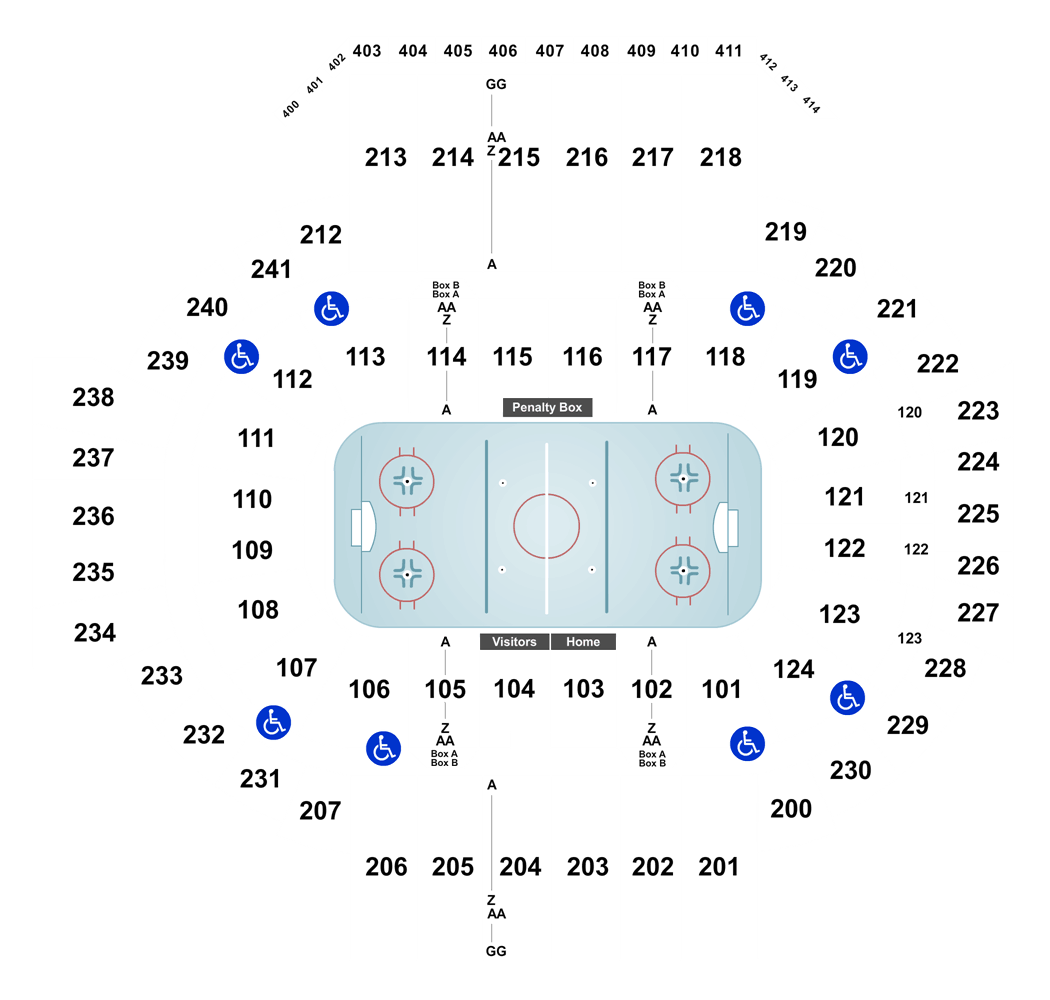 Xl center renovation updates hartford wolf pack - Charlotte Checkers Vs Hartford Wolf Pack At Xl Center Friday January 26th 7 15pm From Razorgator